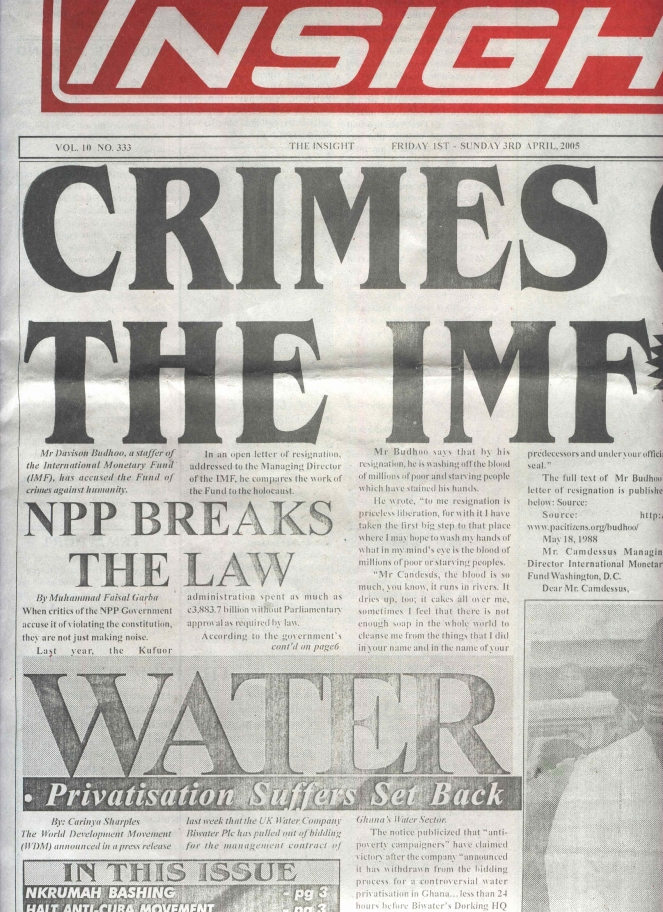 insight_waterprivatisation_frontpage