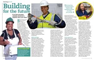 LewishamLife_construction_training