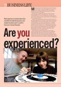 LewishamLife_work_experience-1