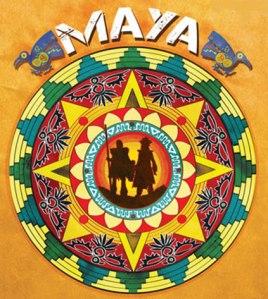 maya_poster_r1_c1