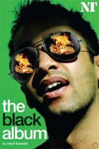 The-Black-Album1