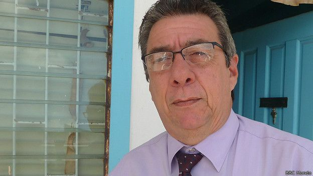 bbcmundo_balseiro