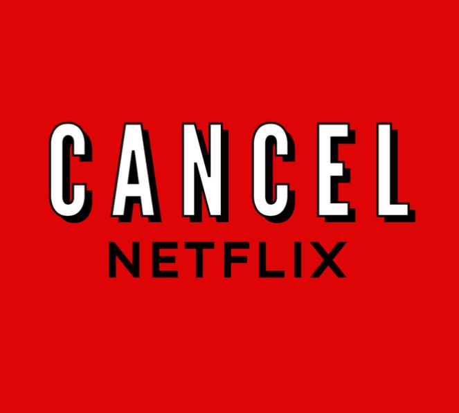 cancel_netflix